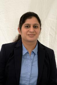Dr Madhur Suri