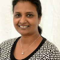 Dr Sudha Challa