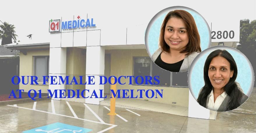 melton FEMALE2