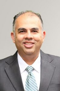 Dr Jai Sud